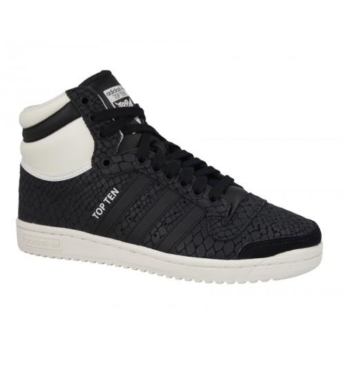 Adidas Top Ten №36
