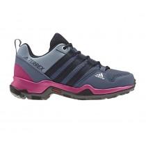Adidas Terrex AX 2 Climaproof №36 - 39
