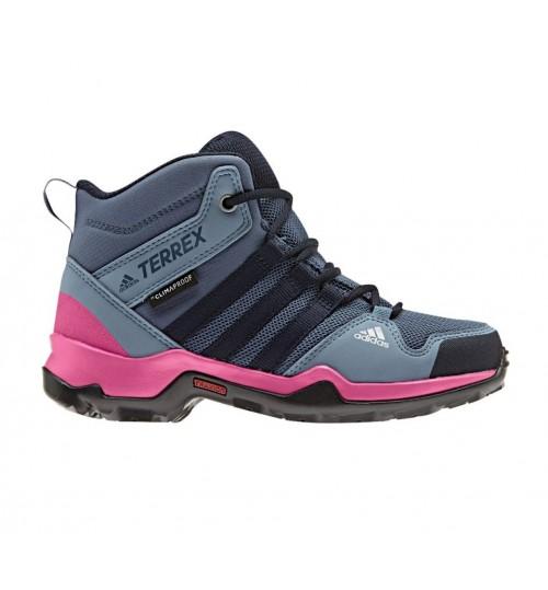 Adidas Terrex AX 2 Climaproof №36.2/3 и 39.1/3