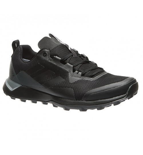 Adidas Terrex CMTK GORE-TEX №41 - 47