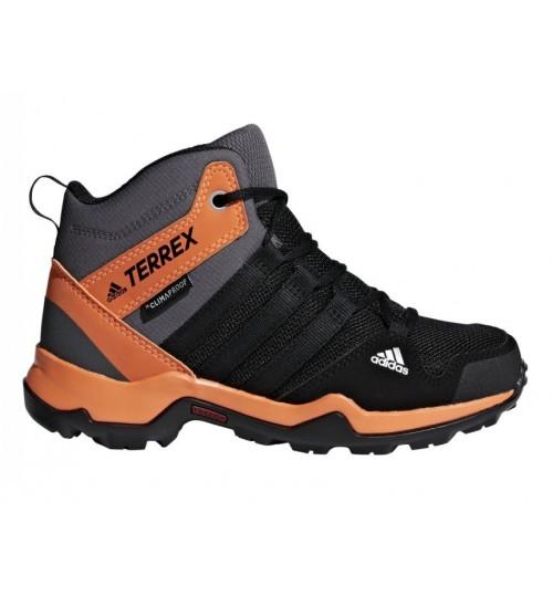 Adidas Terrex AX 2 Climaproof №37