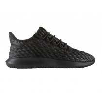 Adidas Tubular Shadow №40 - 46.2/3