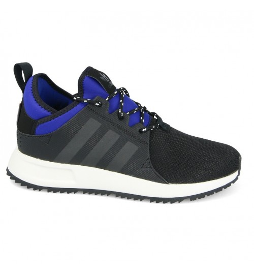 Adidas X PLR Sneakerboot №41 - 44.2/3