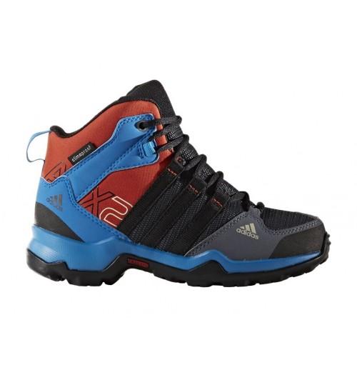 Adidas AX 2 Climaproof №30.5