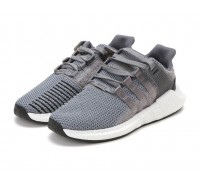 Adidas Equipment Support 93/17 Boost №36.2/3 - 49