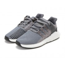 Adidas Equipment Support 93/17 Boost №37 - 48