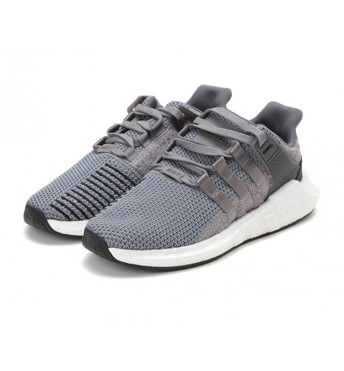 Adidas Equipment Support 93/17 Boost №37 - 44.2/3