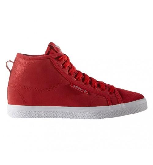 Adidas Honey UP №36.2/3 - 40
