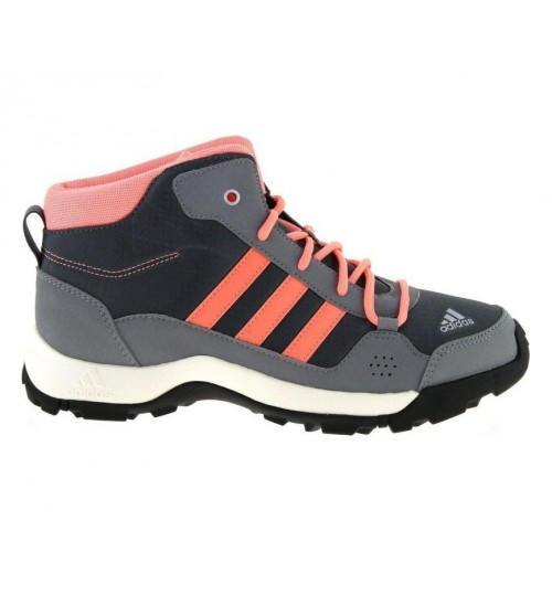 Adidas HyperHiker №28.5 - 32