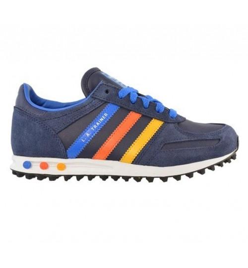 Adidas LA Trainer №28-38