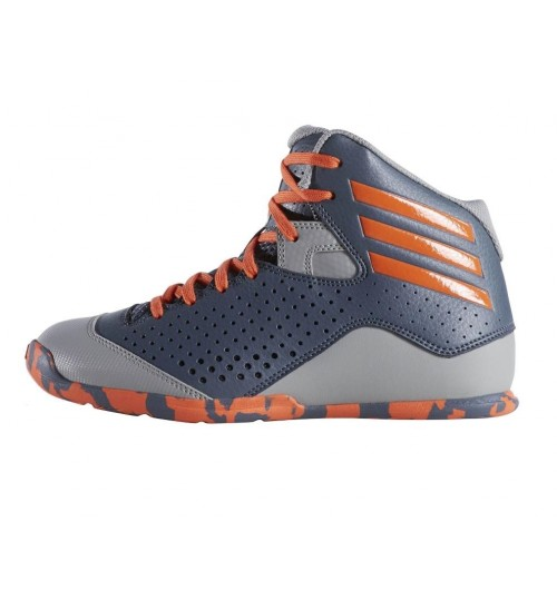 Adidas Next Level Speed IV №28