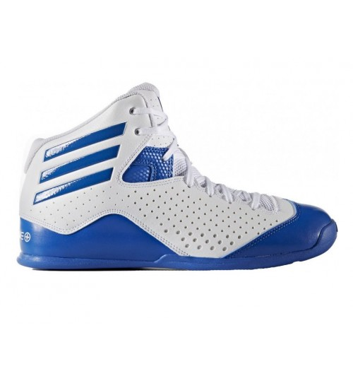 Adidas Next Level Speed IV №31 и 32
