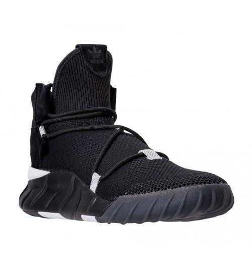 Adidas Tubular X 2.0 Primeknit №39 - 42