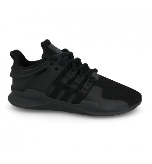 Adidas Equipment Support ADV №44.2/3 - 45