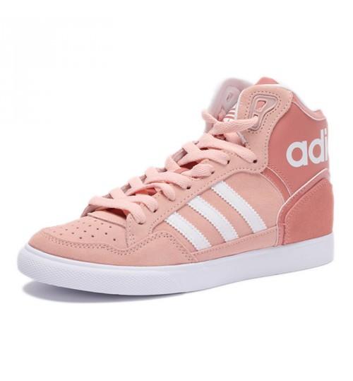 Adidas Extaball №37 - 39