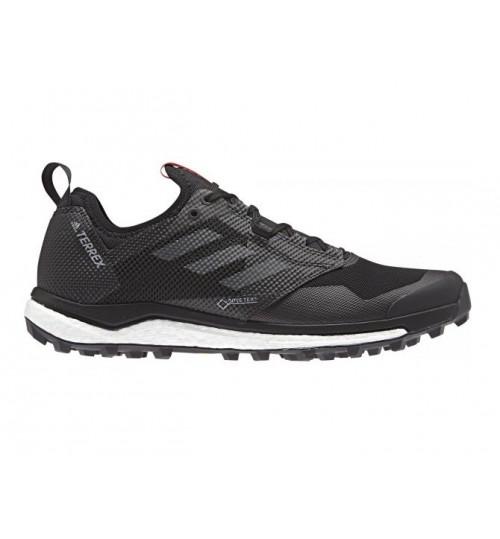 Adidas Terrex Agravic XT GORE-TEX №45.1/3 и  46