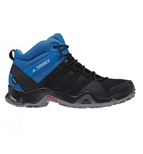 Adidas Terrex AX 2 GORE-TEX №46.2/3