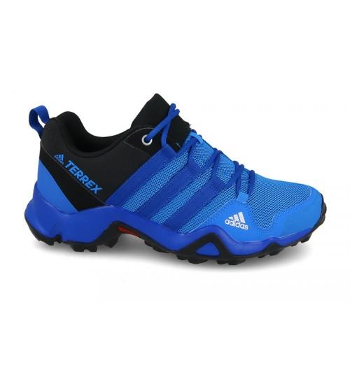 Adidas Terrex AX 2 №36 - 40