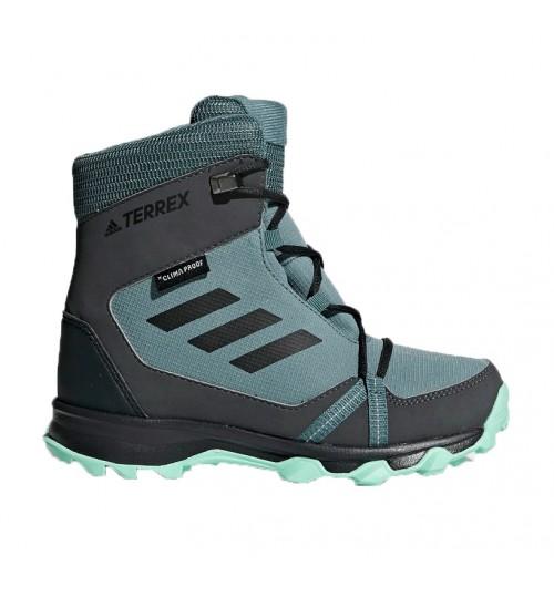 Adidas Terrex Snow Climaproof №39