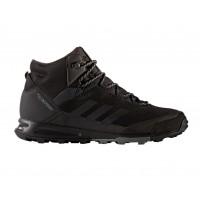 Adidas Terrex Tivid Climaproof №41 - 48
