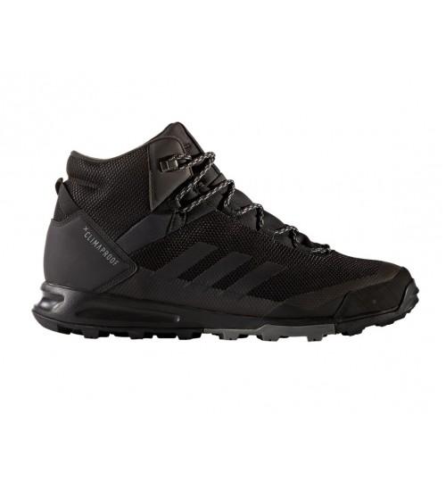 Adidas Terrex Tivid Climaproof №42 - 46.2/3