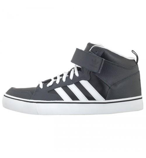 Adidas Varial №40.2/3 - 42.2/3