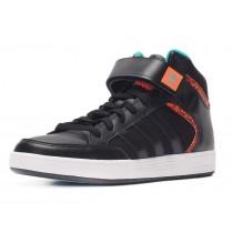 Adidas Varial №40.2/3 - 44.2/3
