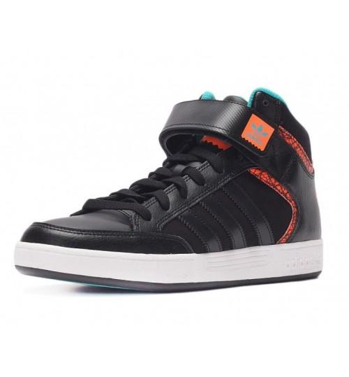 Adidas Varial №42 - 44.2/3