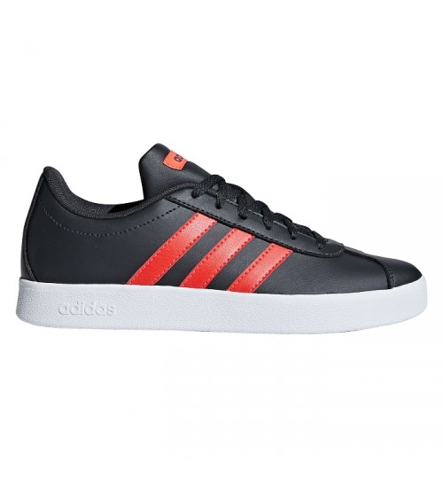 Adidas VL Court 2.0 №36.2/3 и 38