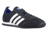 Adidas VS Jog №42 - 46