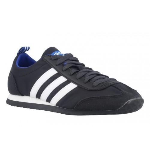 Adidas VS Jog №43.1/3 - 44.2/3