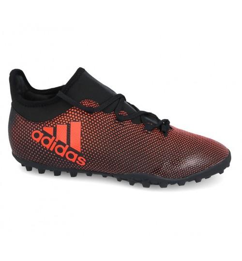 Adidas X Tango 17.3 TF №41 - 44