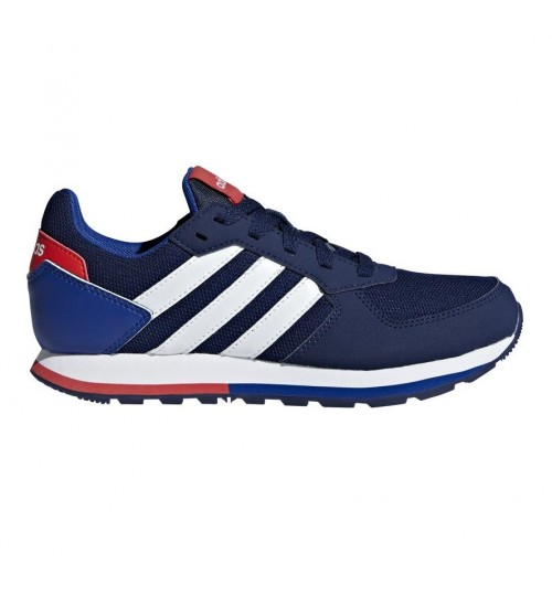 Adidas 8K №36.2/3 - 40