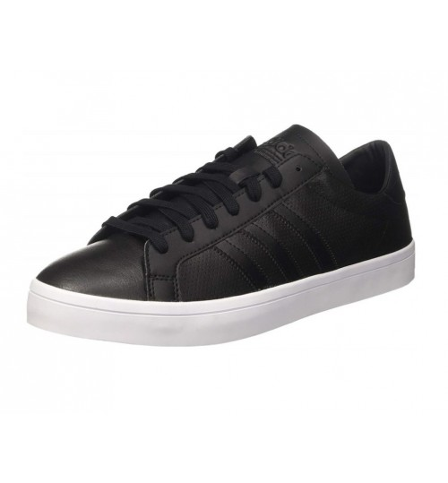 Adidas Court Vantage №46.2/3