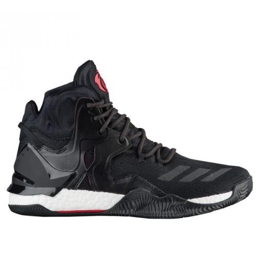 Adidas Derrick Rose 7 BOOST №41 - 44.2/3