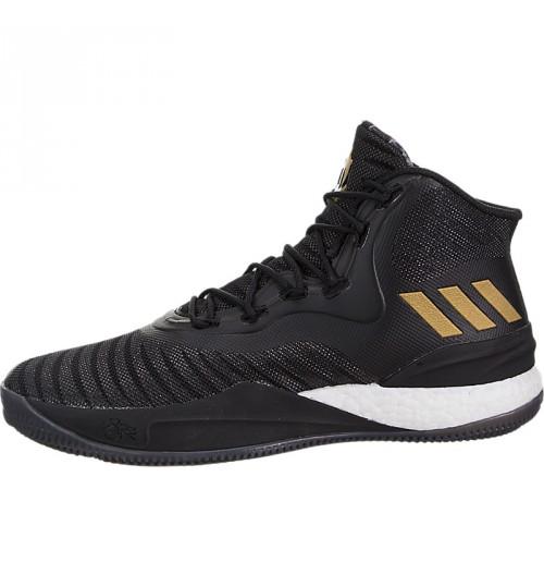 Adidas Derrick Rose 8 BOOST №43 - 45.1/3