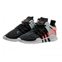 Adidas Equipment Support ADV №36 - 39