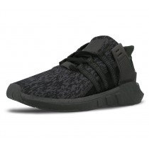Adidas Equipment Support 93/17 Boost №36.2/3 - 45