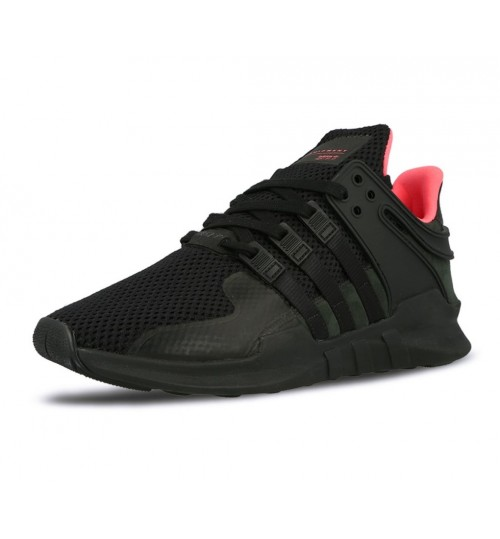 Adidas Equipment Support ADV №45