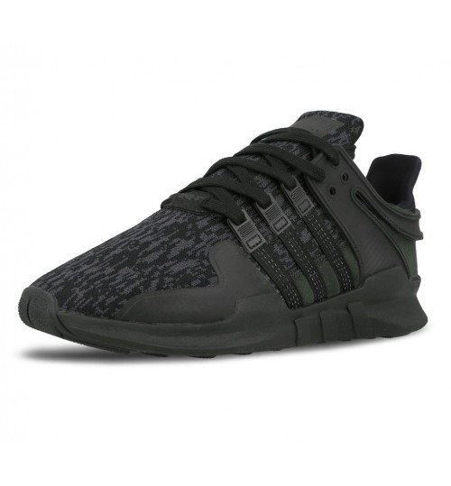 Adidas Equipment Support ADV №40 - 46