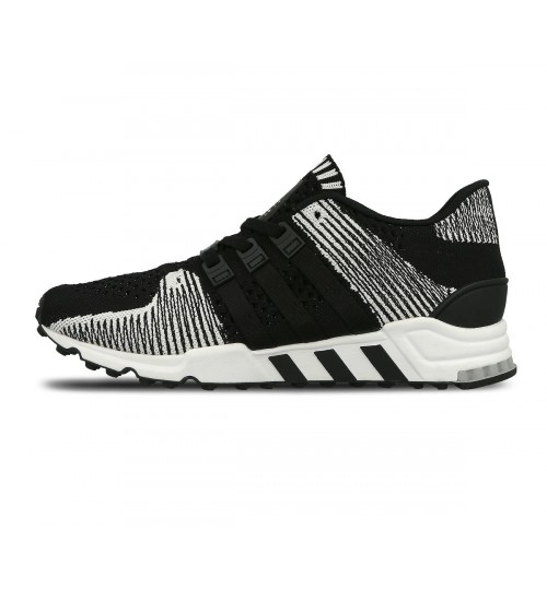 Adidas Equipment Support RF Primeknit №41 - 45