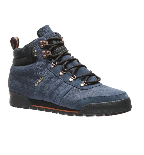 Adidas Jake Blauvelt 2.0 №38.2/3 - 49