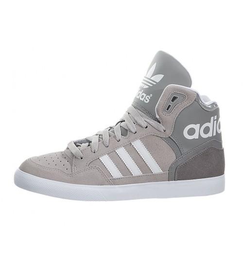 Adidas Extaball №38.2/3
