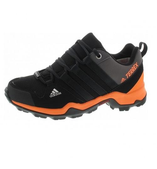 Adidas Terrex AX 2 Climaproof №38 и 38.2/3