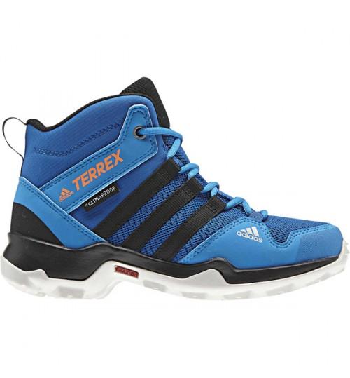 Adidas Terrex AX2R Climaproof