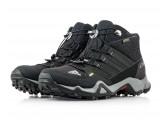 Adidas Terrex GORE-TEX №36 - 40