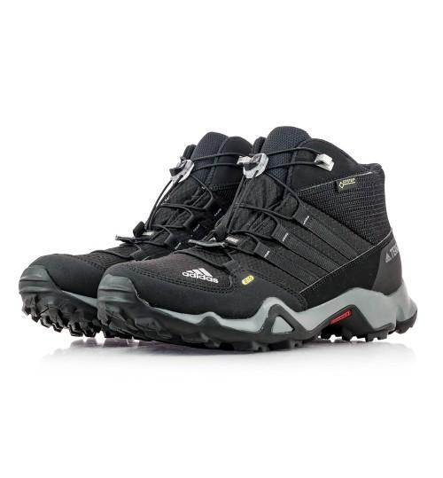 Adidas Terrex GORE-TEX №37.1/3  - 40