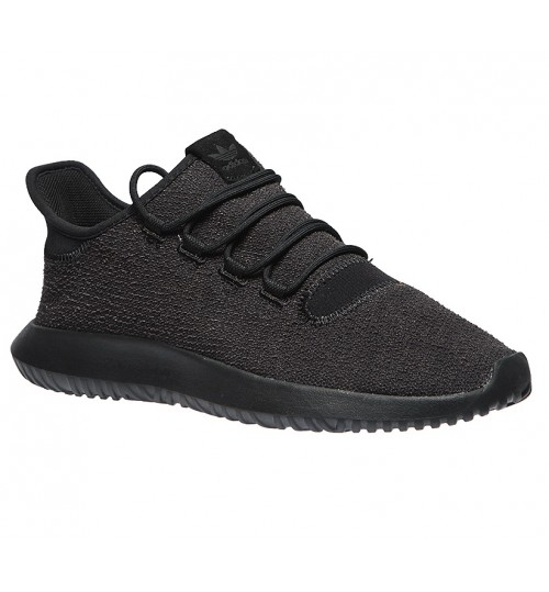 Adidas Tubular Shadow №39 - 46
