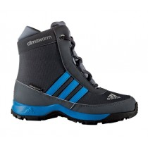 Adidas AdiSnow Climaproof №28 - 34