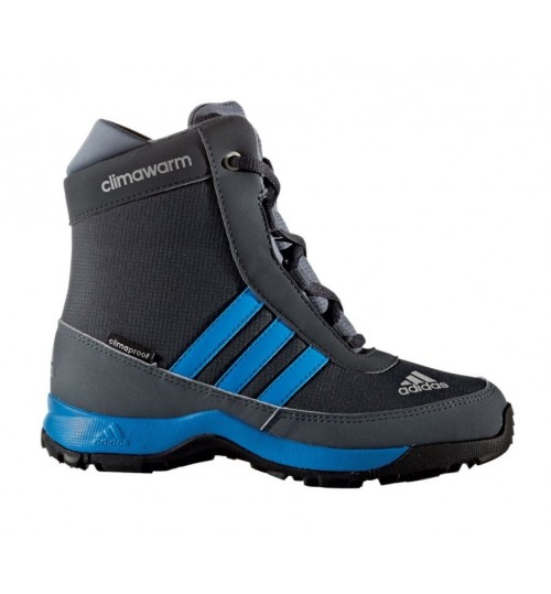 Adidas AdiSnow Climaproof №28 - 32